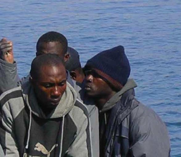 LP1_migranti