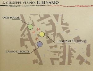 Il Binario 2Q12_1