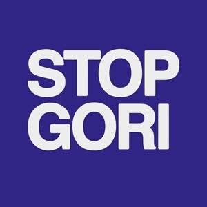 stop gori_1